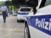 Controlli della Polizia Municipale ad Agropoli. Sequestrati due scooter privi di assicurazione
