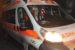 Dramma nel Cilento. 82enne cade da un albero mentre raccoglie le olive e perde la vita