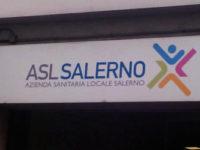 Bloccato il Servizio di Call Center CUP dell'Asl Salerno. A lavoro per il ripristino delle linee