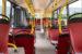 Potenza: autista segnala anomalie su un autobus del trasporto pubblico urbano. L'azienda lo sospende