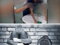 Bullizzano a scuola un 16enne affetto da ritardo. Rischiano il processo due giovani di Sanza e Vibonati
