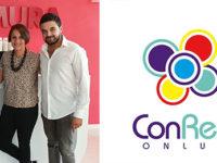 """Sporting Sala Consilina e Associazione ConRett Onlus insieme. """"Non solo calcio a 5 ma anche sociale"""""""