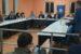 """Il Consiglio comunale di Ruoti si oppone alla realizzazione dell'impianto eolico """"Serra Capanna"""""""