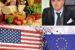 """Aumento dazi USA su esportazione prodotti italiani. Coldiretti:""""Vigileremo per difendere le produzioni"""""""