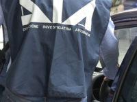 Minacce e intimidazioni ad un imprenditore della Piana del Sele.Due arresti nel clan camorristico De Feo