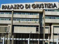 Potenza, inchiesta su un presunto sistema di corruzione legato al dossieraggio. 3 arresti