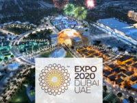 """La Basilicata a Dubai 2020. Cupparo:""""Partecipazione qualificata per le piccole e medie imprese lucane"""""""