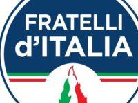 """""""Riorganizziamoci ma partiamo dai temi"""". Riunione del Coordinamento Vallo di Diano Fratelli d'Italia"""