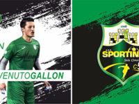 Calcio a 5. Colpo di mercato da urlo dello Sporting Sala Consilina con il portiere Fagner Gallon