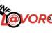 Infol@voro 2.0: occasioni nel Vallo di Diano. Assunzioni nel Gruppo Calzedonia e in ospedale a Caserta