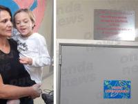 Sala Consilina: inaugurata nella scuola di Fonti la Stanza Multisensoriale per bambini speciali