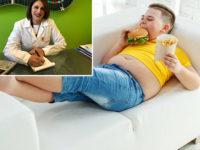 Obesità infantile, maglia nera alla Campania. I consigli della dottoressa Marilena Di Miele