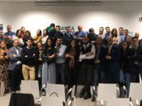 Il mental coach Andrea Di Martino conclude il percorso formativo con l'Associazione Monte Pruno Giovani