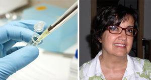 Università Salerno, scoperti anticorpi che bloccano la crescita tumorale.Intervista alla prof.ssa Turco