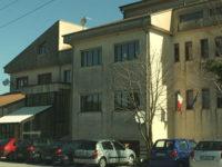 Montesano: dalla Regione 498mila euro di finanziamenti per i lavori dell'edificio scolastico di Tardiano