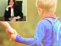 Stress genitoriale ed effetti nella società moderna. Intervista alla psicologa Caterina Lauria