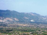 Gal Vallo di Diano. Il Consiglio di Amministrazione esprime soddisfazione per i progetti pervenuti