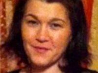 Il 7 novembre ad Atena Lucana si ricorda Violeta Senchiu, vittima di femminicidio