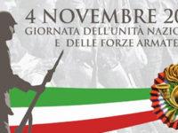 Domani a Scario l'Associazione Nazionale Bersaglieri onora il sacrificio dei caduti in guerra