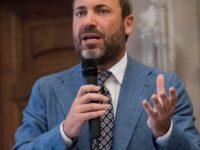Giustizia. Il deputato Conte (LeU) denuncia la carenza di organico del Tribunale di Vallo della Lucania
