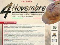 Il 4 novembre a Montecorvino Rovella una mostra con divise e armi della Seconda Guerra Mondiale