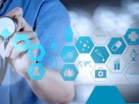 Ospedale di Potenza. Domani convegno sull'innovazione in Diabetologia