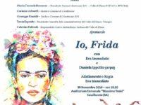 """Domani a Casalbuono l'evento della FIDAPA per dire """"NO"""" alla violenza contro le donne"""