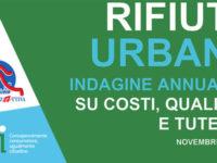 Tassa sui rifiuti. Salerno è la quinta città più cara d'Italia, Potenza la più economica