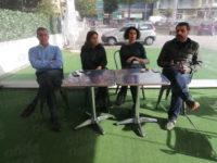 """Sala Consilina. Il gruppo """"Salesi"""" denuncia l'assenza totale della politica:""""Il paese sta morendo"""""""
