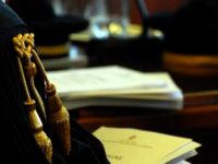 Debito tributario con il Comune di Casalbuono. Il Tribunale conferma decadenza di Francesco Romano