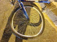 """Donna uccisa in bicicletta tra Battipaglia ed Eboli.FIAB:""""Servono sistemi di rilevazione della velocità"""""""