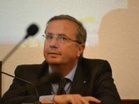 """Infiltrazioni nel settore ambulanze a Capaccio. Dario Vassallo:""""Commissione d'accesso al Comune"""""""