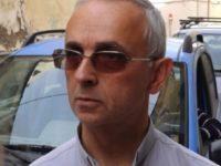 Arrestato per abuso su minore don Michele Mottola, sospeso a maggio dal Vescovo Angelo Spinillo