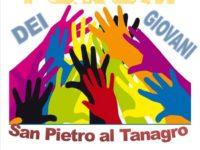 San Pietro al Tanagro: il 5 gennaio gli Stati Generali per l'elezione del Consiglio del Forum Giovanile