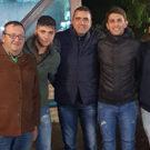 Esponenti della Lega Vallo di Diano, Alburni e Cilento si riuniscono in vista delle Elezioni Regionali