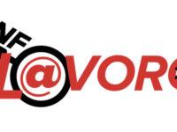 Infol@voro 2.0: opportunità nel Vallo di Diano. Assunzioni in Google e Costa Crociere