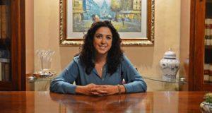 """Vaccini. Maddalena Casale, pediatra e ricercatrice di Teggiano:""""Non vaccinandoci siamo pericolosi"""""""