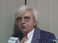 Revisione legale-contabile, nasce Imperium Audit Spa. Maria Consiglia Viglione è il presidente del Cda