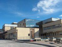 All'ospedale di Villa d'Agri due delicati interventi di riparazione laparoscopica di ernia iatale