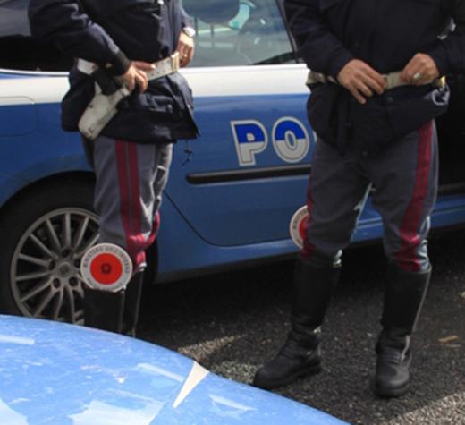 Pluripregiudicato casertano colpito da un ordine di carcerazione fermato a Sala Consilina. Arrestato - ondanews