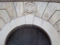 Curiosità storiche valdianesi. Stefano Macchiaroli, storico di Diano – Teggiano