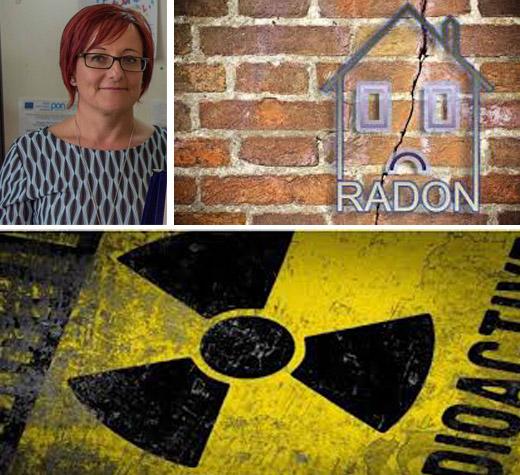 Pericolo Radon negli edifici. Ecco cosa impone la nuova normativa della Regione Campania
