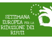 """Alunni del """"Cicerone"""" di Sala Consilina partecipano alla Settimana Europea per la Riduzione dei Rifiuti"""