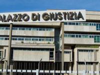Autotrasportatore ucciso vent'anni fa a Lauria. In manette due siciliani
