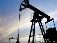Estrazioni petrolifere in Basilicata. Domani seconda raccolta firme a Potenza per sospendere i permessi