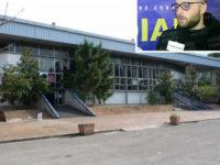 """Liquidazione Centro Sportivo San Rufo. Vitolo (Lega):""""Modifica dello Statuto per salvare la struttura"""""""