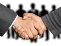 L'azienda Petracca Infissi di Padula ricerca diverse figure professionali da inserire in organico
