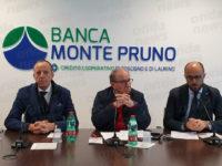 Sant'Arsenio: presentato il programma di informazione per la donazione del sangue da cordone ombelicale