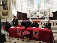 """Inaugurata nel centro storico di Padula la XXV edizione di """"Presepi in Mostra"""""""