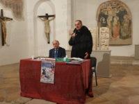 Principio di sussidiarietà e lavoro. A Teggiano un incontro tra il Vescovo De Luca e le Istituzioni